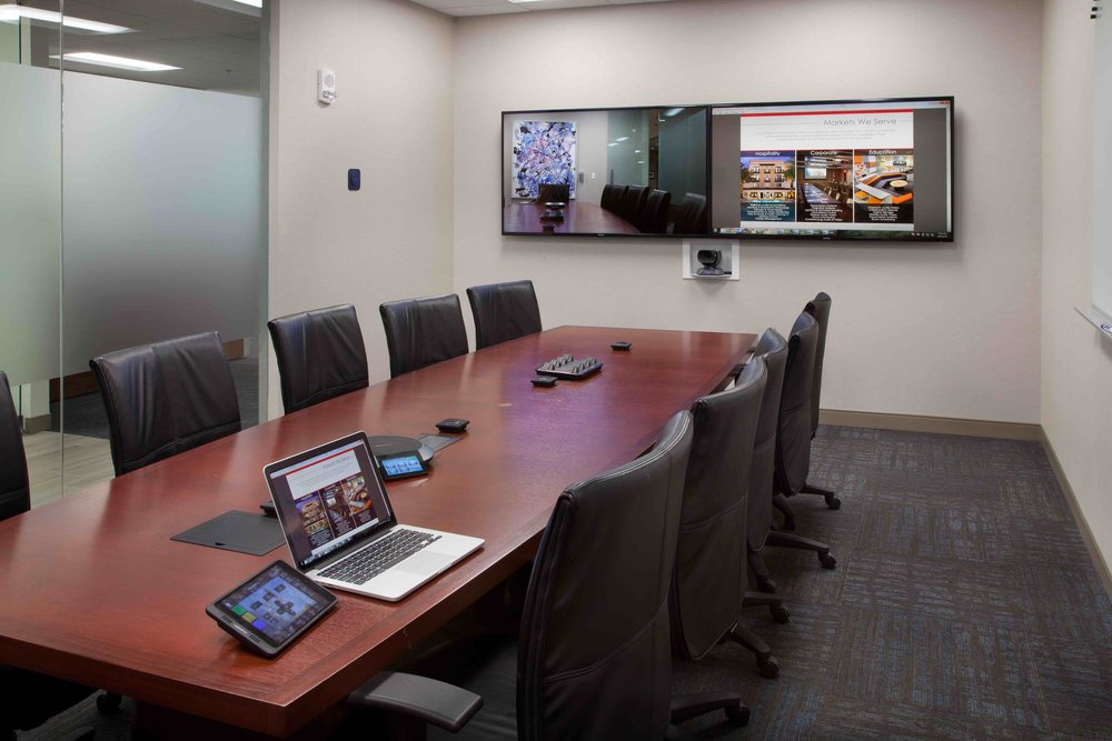 Video-Conferencing-1.jpg