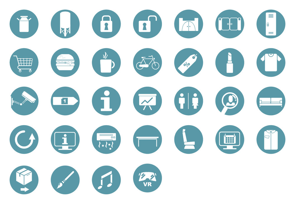 sample icons.jpg