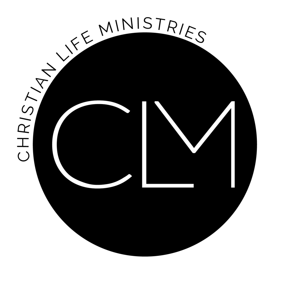 CLM Logo Black Background.png
