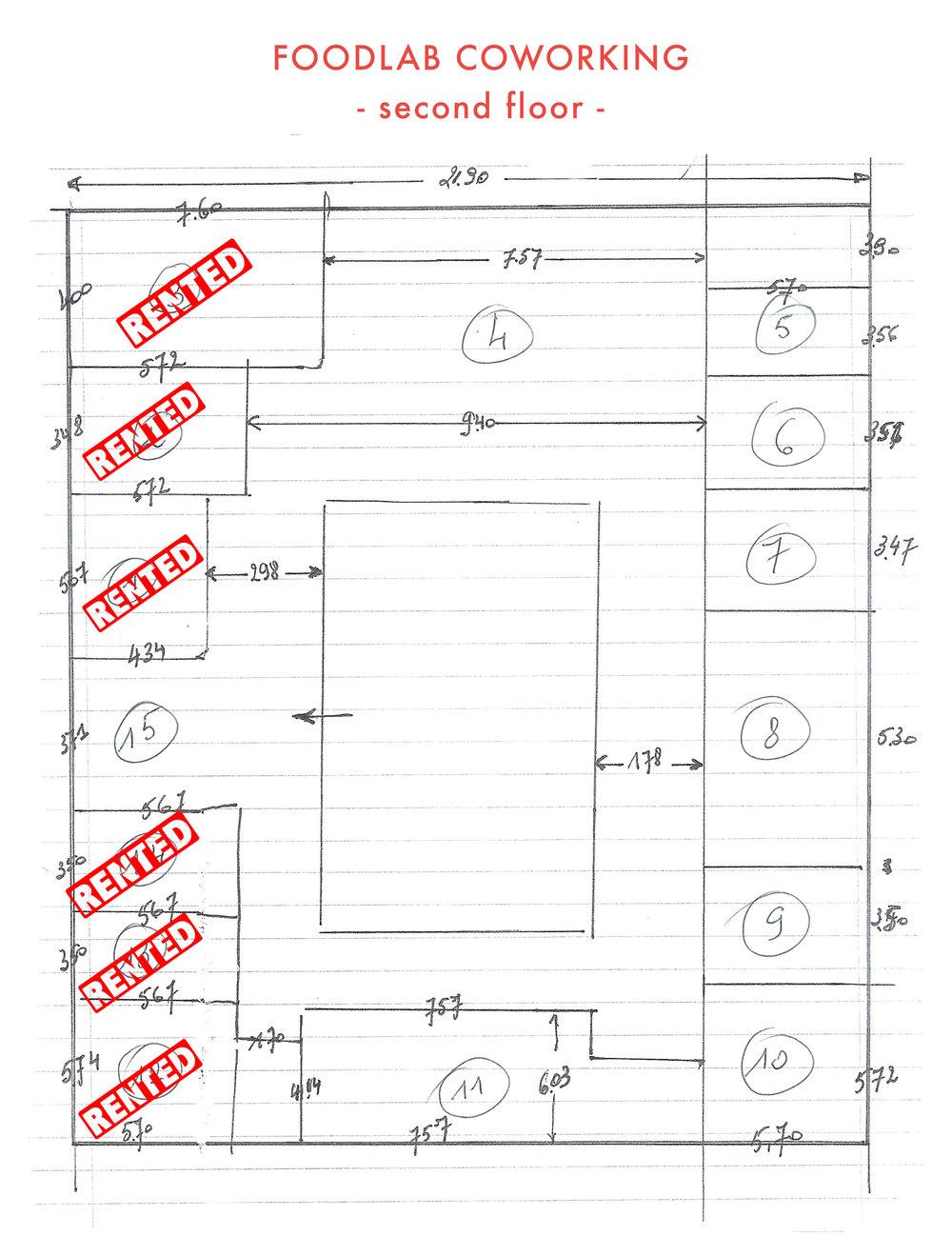 PLAN2nd_rented.jpg