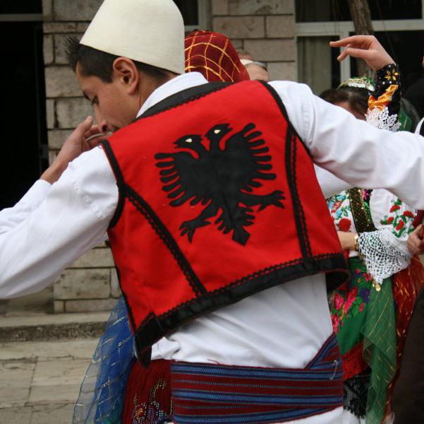 albania.png