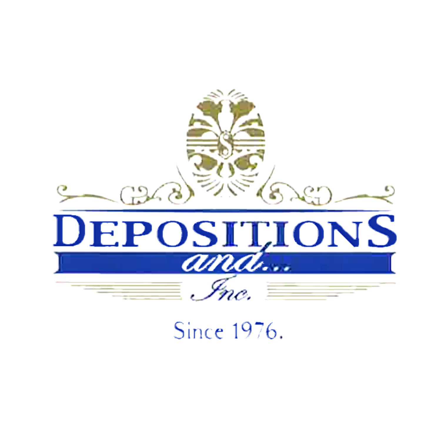 Depositions and Inc. - Professional, precise and preferred court reporting services.