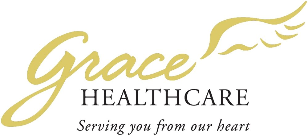 Grace Logo-Color.JPG