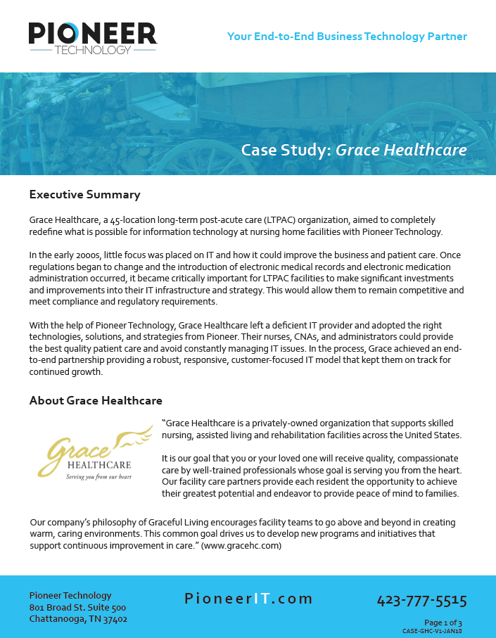 grace_casestudy image.PNG