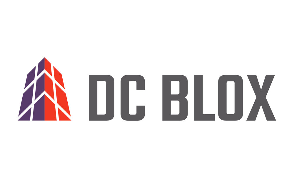 DC BLOX - Pioneer Technology Partnership