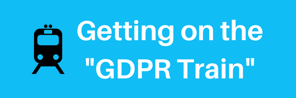 Getting on the _GDPR Train_.png