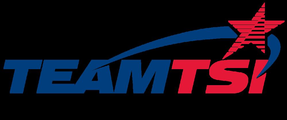 Team TSI Logo Illustrator no slogan-01.png