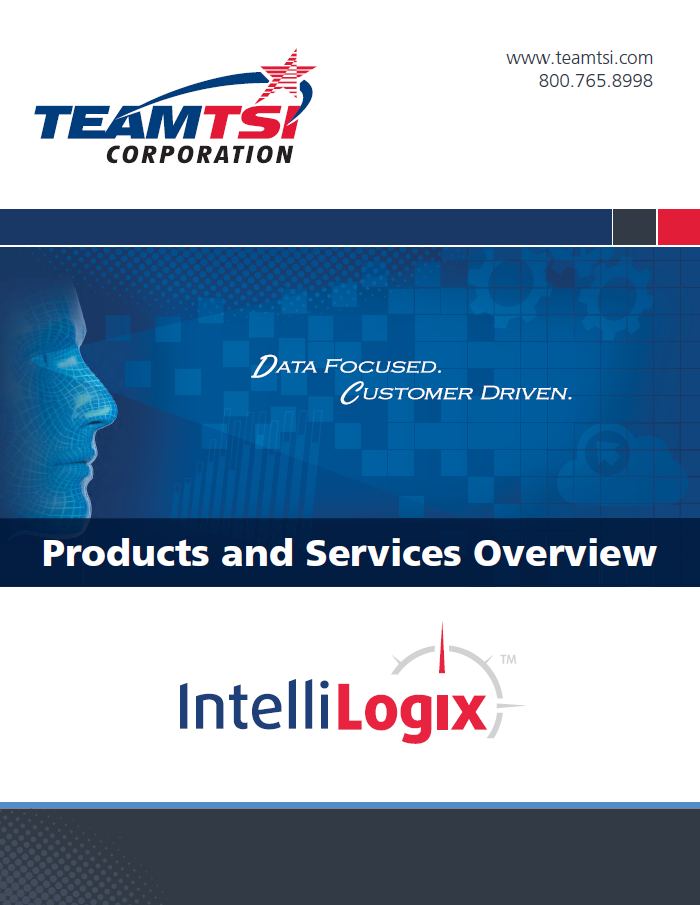 TeamTSI corporate overview for website.PNG