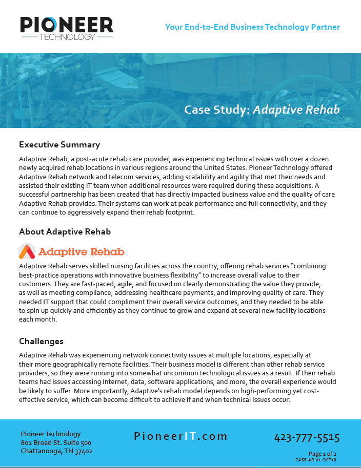 adaptive rehab case study graphic.PNG