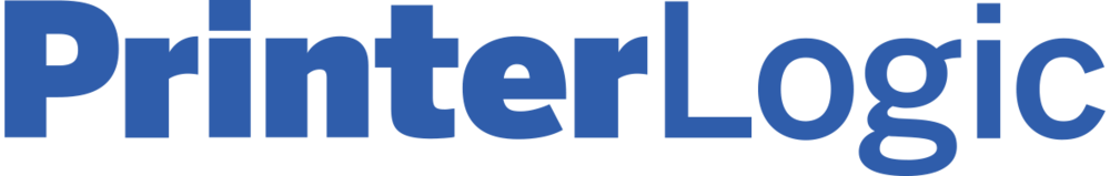 PrinterLogic-Logo-Blue.png