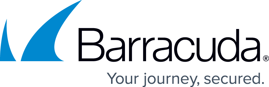 barracuda partner network pioneer technology