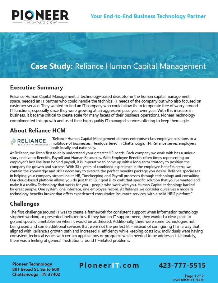 Reliance HCM case study image.jpg