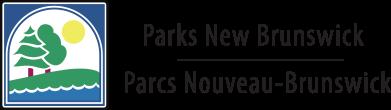 ParksNB_Logo.png