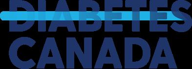 diabetes-canada-logo.png