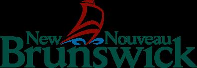 GNB-Logo.png