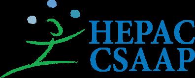 hepac-logo.png