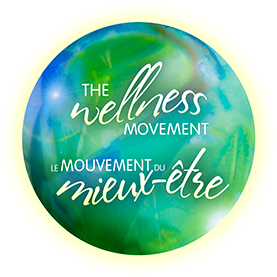 GNB-Wellness-Movement-bilingual.png
