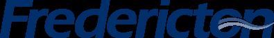 Fredericton-Logo_RGB.png