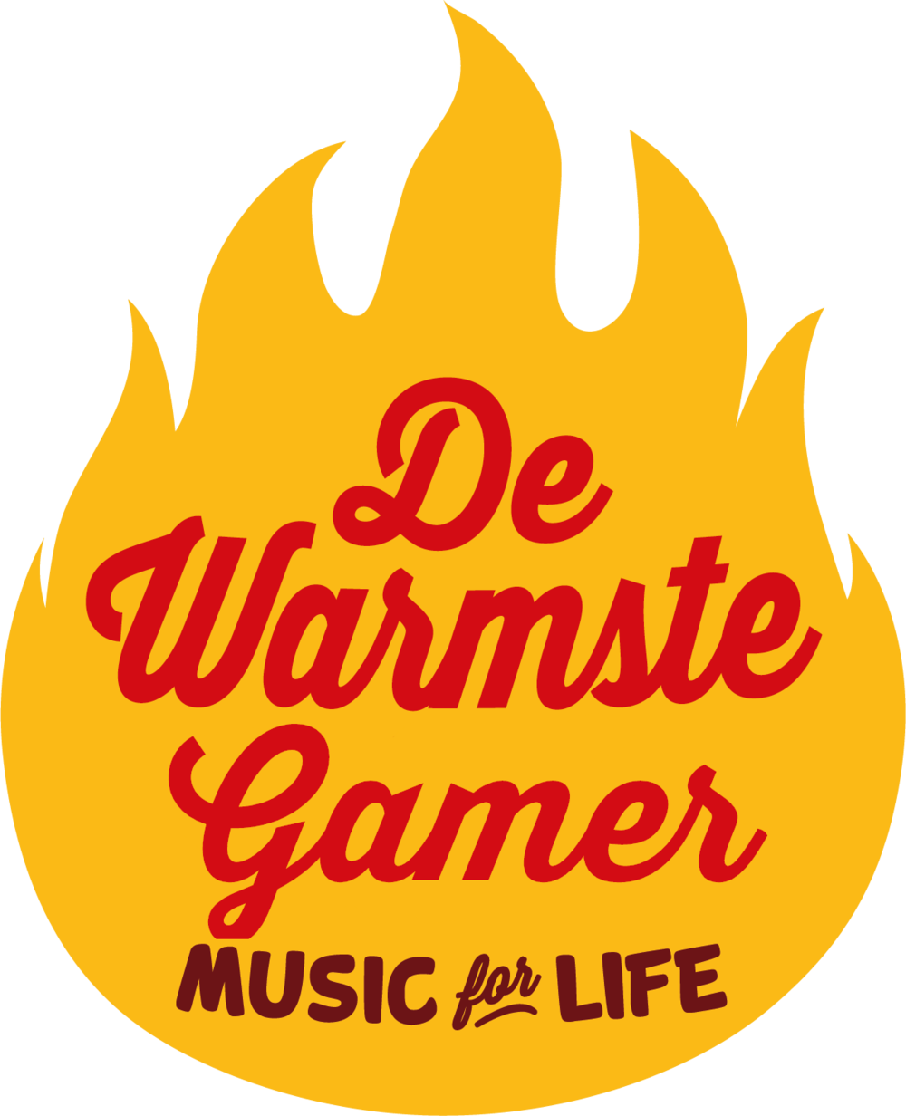 Warmste Gamer.png