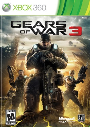 Gears of War 3.jpg