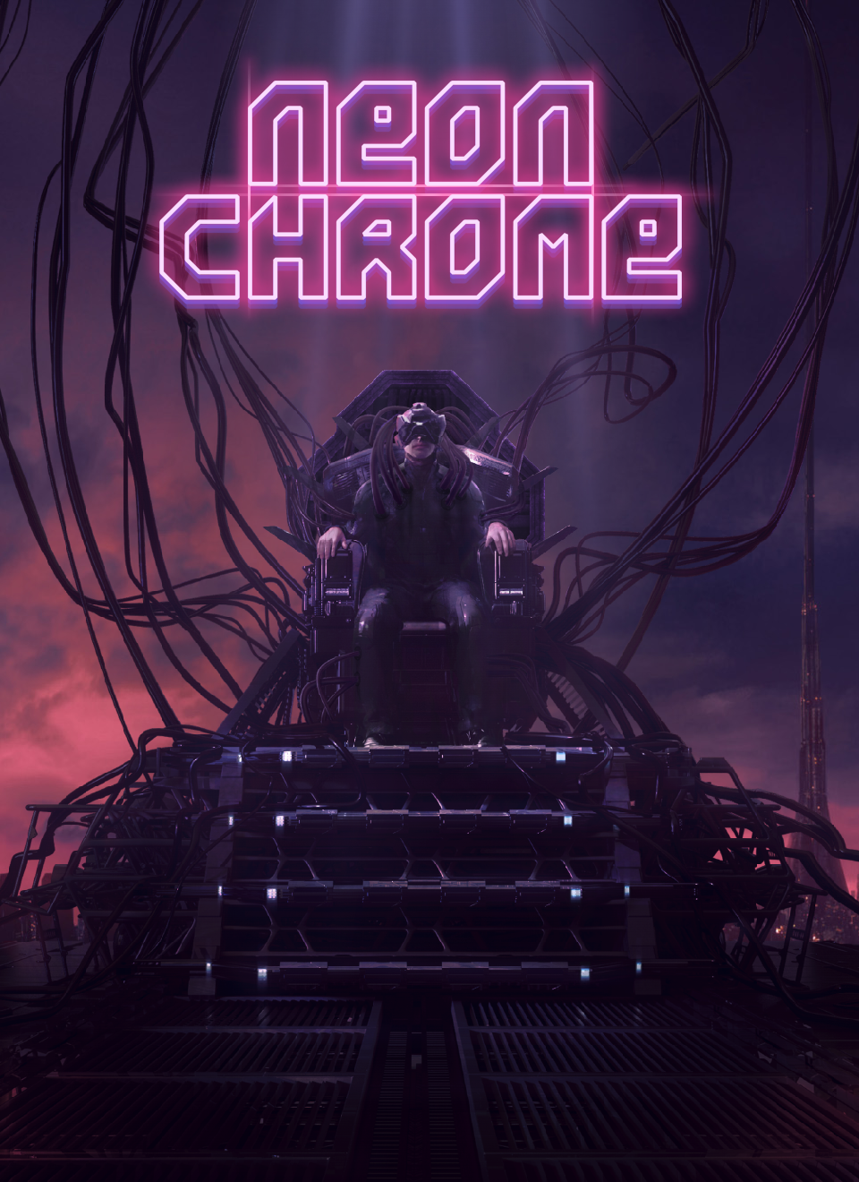 neon chrome.png
