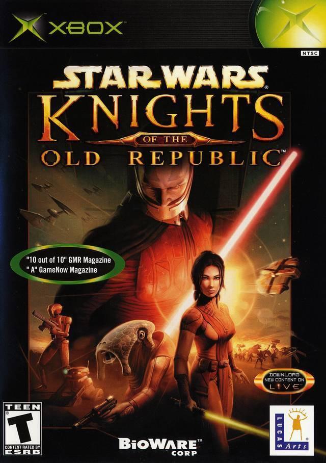 Star Wars KOTOR.jpg