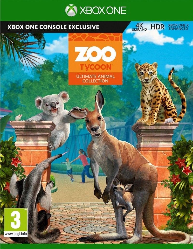 Zootycoon.jpg