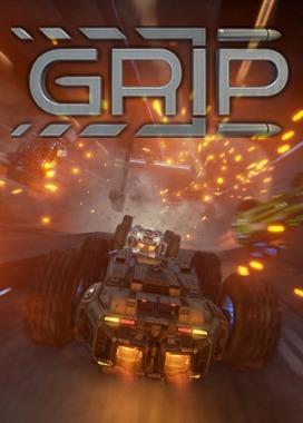 Grip box art.jpg