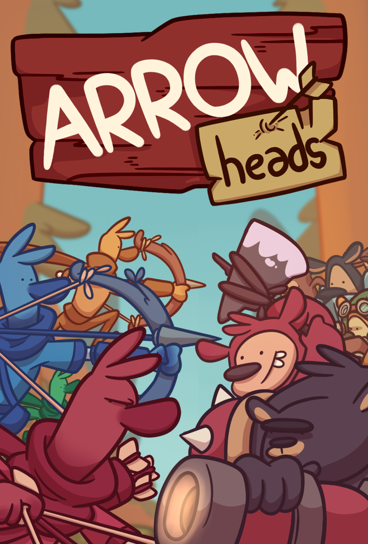 ArrowHeadsBoxArt.png