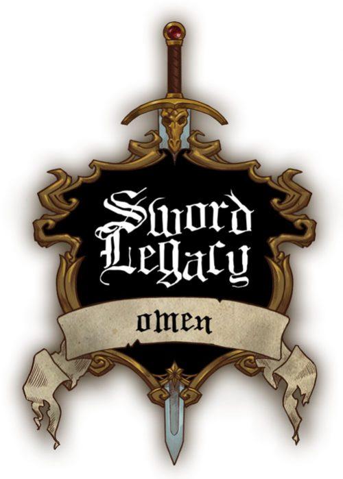 Sword legacy.jpg