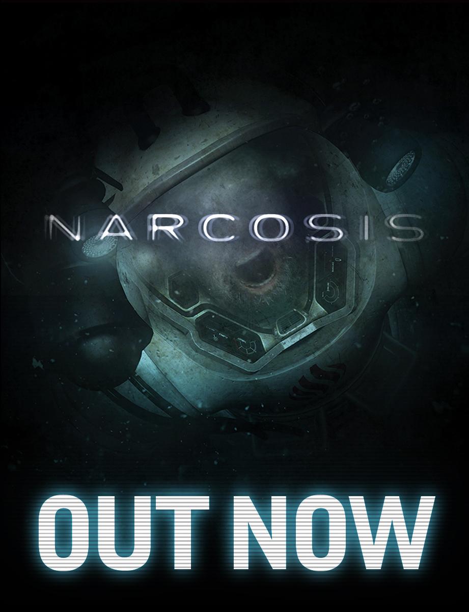 Narcosis (XBO)