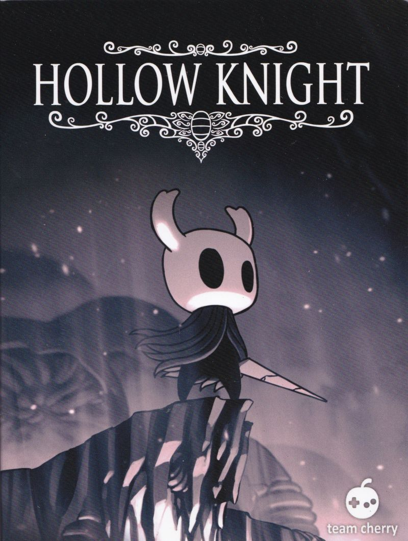 416462-hollow-knight-limited-edition-linux-front-cover.jpg