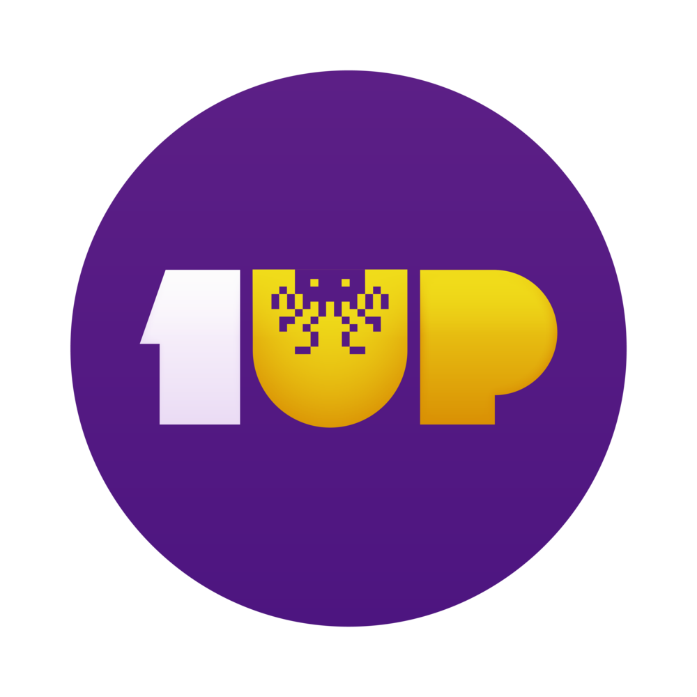 1UP logo-06.png