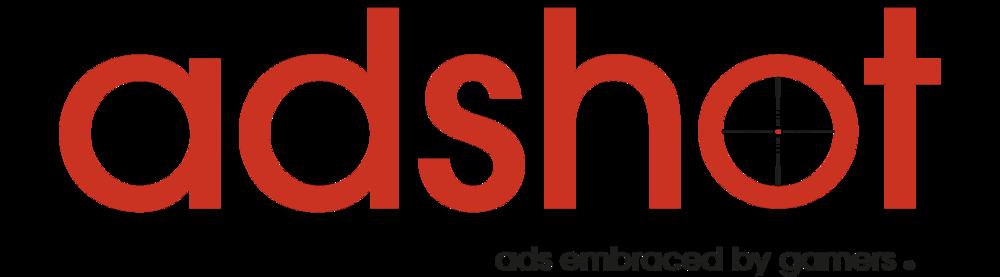 adshot.png
