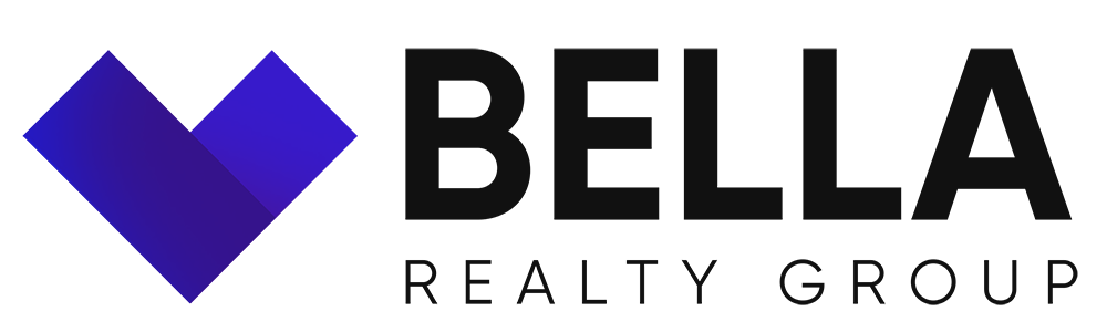 Bella Realty Group