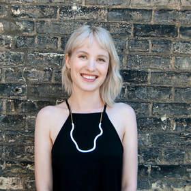 Melissa Lee Johnson - Artist + Graphic Designer