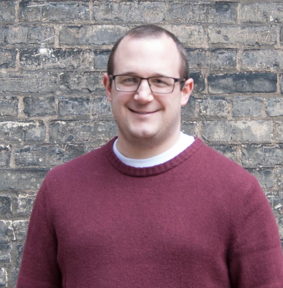 Cole Vandermause - Website Developer + SEO Specialist