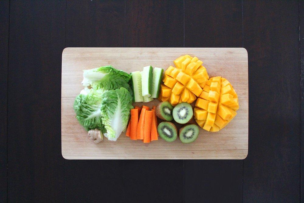 healthy-food-fresh-organic-162825.jpg