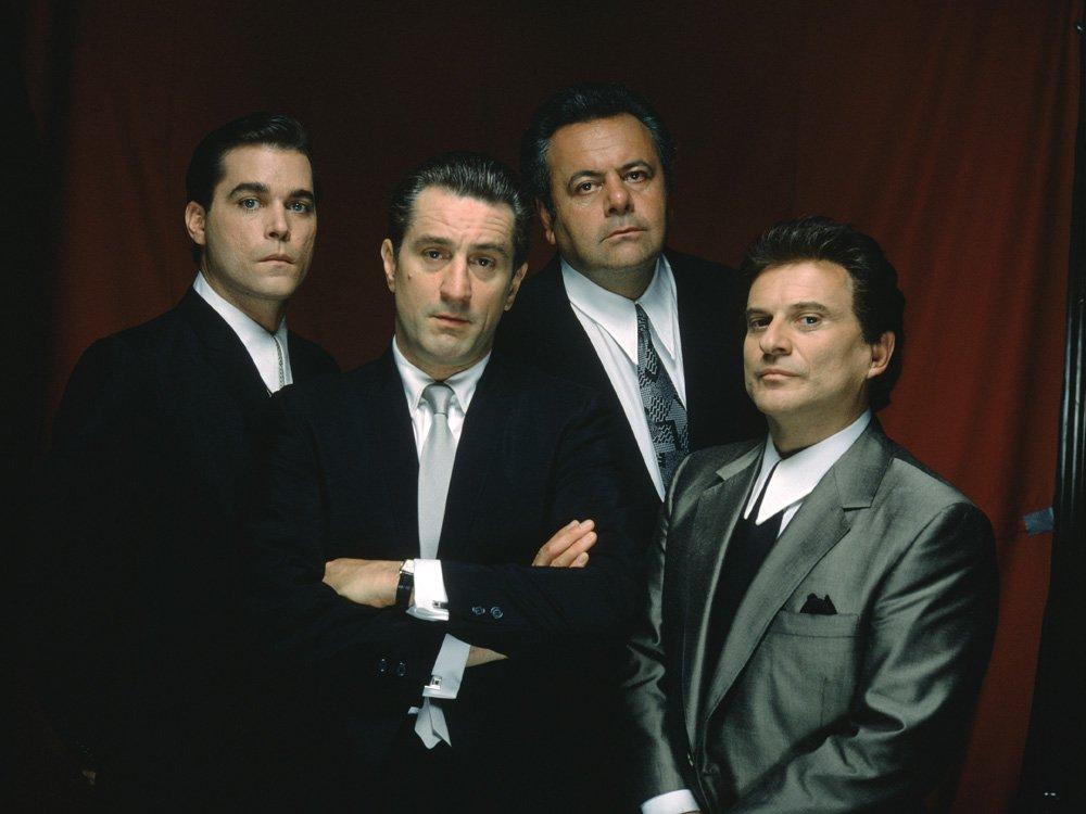 goodfellas-1990-ray-liotta-robert-de-niro-joe-pesci-1000x750.jpg