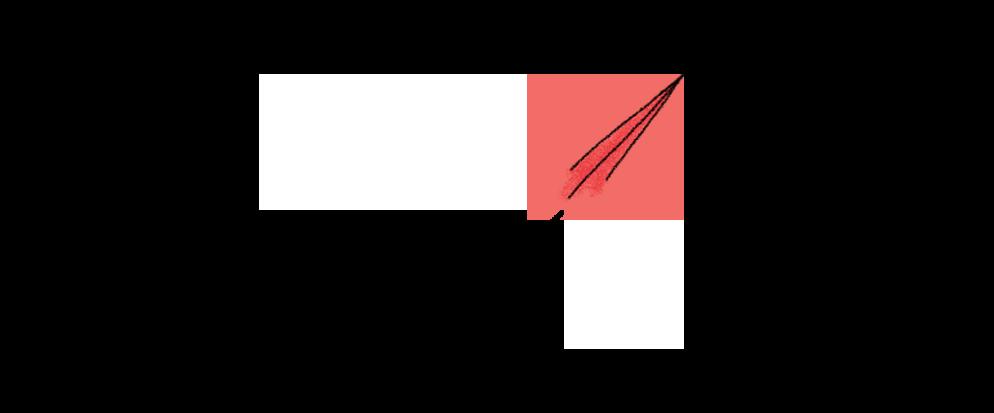 RedMiniAirplane_Web.png