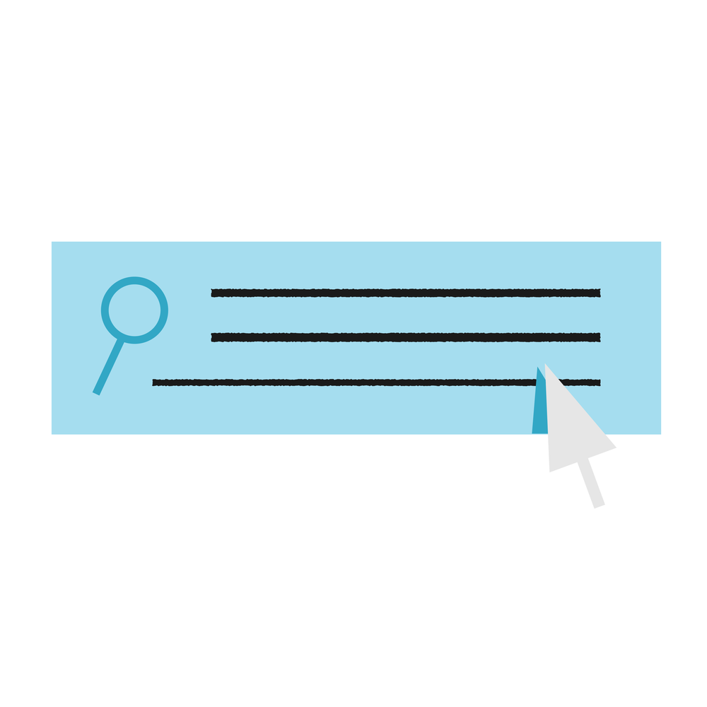 2. Convert more leads to visitors on your website. - FormsCalls-to-ActionLanding Pages