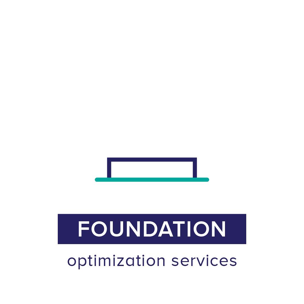 Local optimization services: - Content strategy developmentBusiness listingCompetitive analysisKeyword research and optimizationOn page SEO (starter level)Heading optimizationSocial media optimizationMobile optimization
