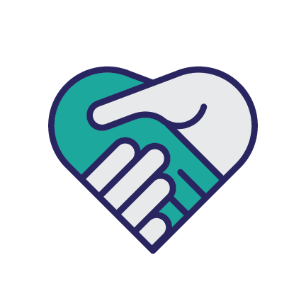 Community Relations -