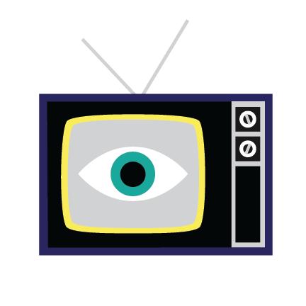 Media Monitoring -
