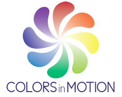 colors in motion.png
