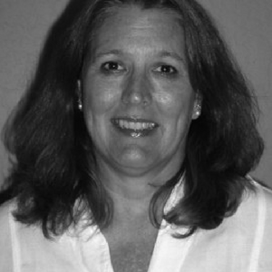 Dr Danette Sutton, DC.png