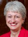 Carol Patti, Clinical Nutritionist.jpg
