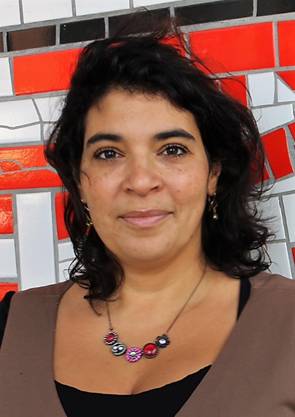 Susan Bagdach (C) Privat.png
