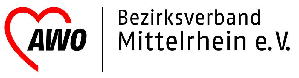 AWO_Logo_BV-Mittelrhein-2z_farbig.jpg