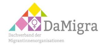 DaMigra_Logo.png